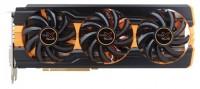 Sapphire Radeon R9 290 1000Mhz PCI-E 3.0 4096Mb 5200Mhz 512 bit 2xDVI HDMI HDCP New Edition