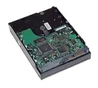 HP DE706A