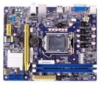 Foxconn H61MXE