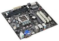 ECS H77H2-M3 (V1.0)