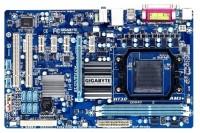 GIGABYTE GA-780T-D3L (rev. 4.0)