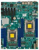 Supermicro X9DRD-iF