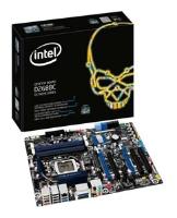 Intel DZ68BC