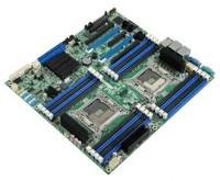 Intel S2600COE