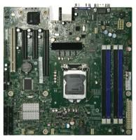 Intel S1200BTSR