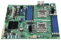Intel S2400SC2