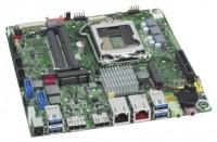 Intel DQ77KB