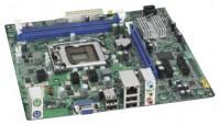 Intel DH61HO