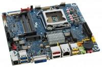 Intel DH61AG
