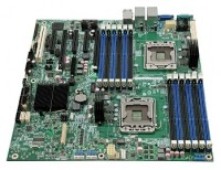 Intel S2400GP4