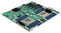 Intel S2600IP4
