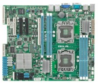ASUS Z9NA-D6