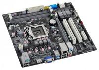 ECS B75H2-M3 (V1.0)