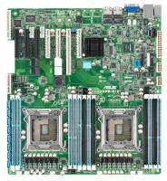 ASUS Z9PR-D12