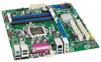 Intel DQ77CP
