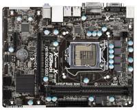 ASRock H61M-DG3/USB3