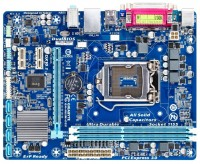GIGABYTE GA-H61M-DS2 (rev. 3.0)