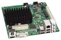 Intel D2550DC2