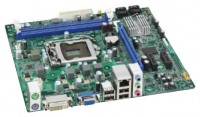 Intel DH61BF