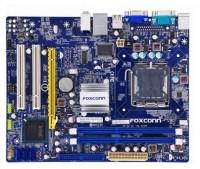 Foxconn G41MD