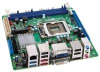 Intel DQ67EP