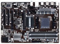 GIGABYTE GA-970A-DS3P (rev. 1.0)