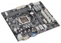 ECS H67H2-M3 (V1.0)