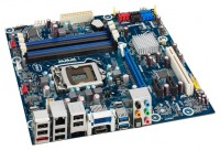 Intel DH67BL