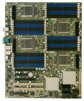 Tyan S4989-SI (S4989WG2NR-SI)