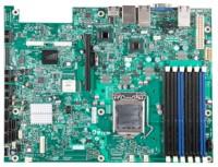 Intel S3420GPRX
