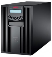 APC by Schneider Electric Smart-UPS RC 1000VA 230V Harsh Environment