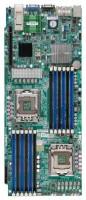 Supermicro X8DTT-HF+