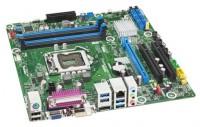 Intel DQ87PG