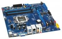 Intel DH87RL