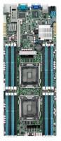ASUS Z9PH-D16/ FDR