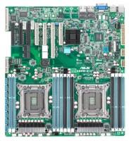 ASUS Z9PR-D12C