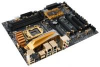 ECS Z87H3-AX GOLDEN (V1.0)