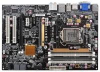ECS Z87H3-A4 (V1.0)