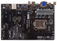 Biostar Hi-Fi B85S2 Ver. 6.x