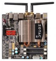 ZOTAC E350ITX-B-E