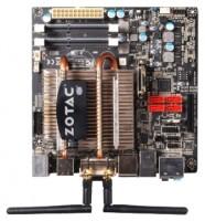 ZOTAC E350ITX-A-E