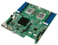Intel S5500WB