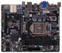 Biostar Hi-Fi B75S3E Ver. 6.x