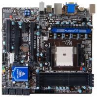 Biostar Hi-Fi A85S Ver. 6.x