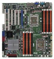 ASUS Z8PE-D12X