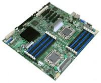 Intel S5520HC