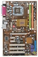 MSI P41T-C31