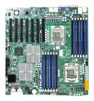 Supermicro X8DTH-iF
