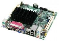 Intel D525MWVE