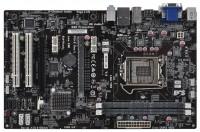 ECS H81H3-A3 (V1.0)
